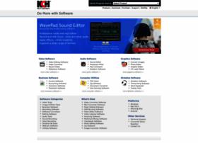 wwww.nchsoftware.com