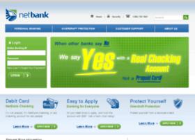 wwww.netbank.com