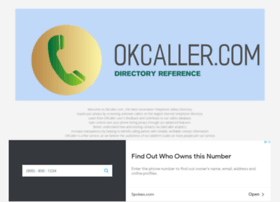 wwww.safecaller.com