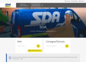 wwww.sda.it