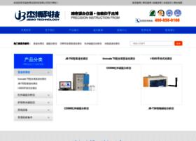wxjiebo.net