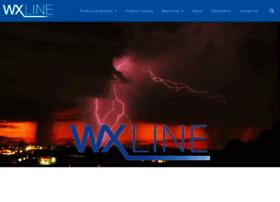 wxline.com