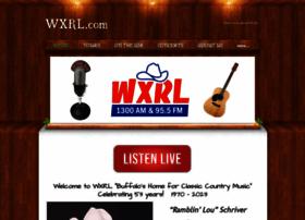 wxrl.com