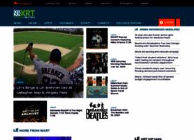 wxrt.radio.com