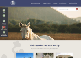wy-carboncounty.civiccities.com