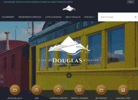 wy-douglas.civicplus.com