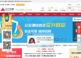 wy-fund.com