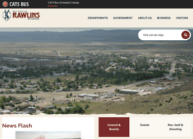 wy-rawlins.civicplus.com