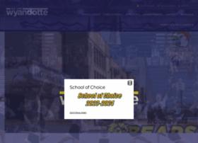 wyandotte.org