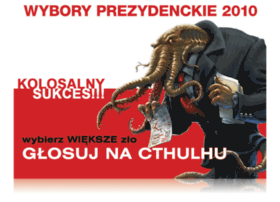 wybierz-wieksze-zlo.pl