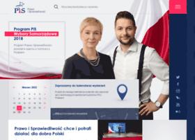 wybierzpis.org.pl