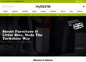 wybone.co.uk