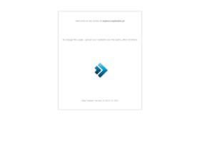 wyborczapinokio.pl