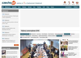 wybory.czecho.pl