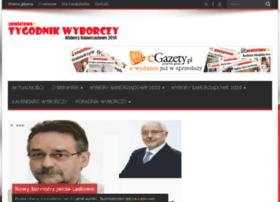 wybory.gazeta-olawa.pl
