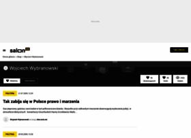 wybranowski.salon24.pl