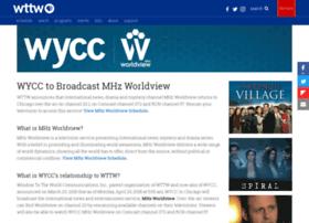 wycc.org