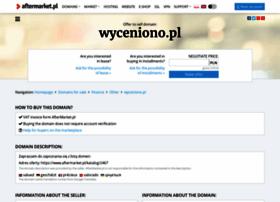wyceniono.pl