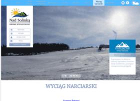 wyciag-karlikow.pl