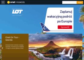 wycieczki.onet.pl