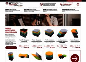 wyciszamy.net