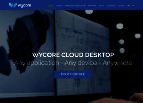 wycore.com