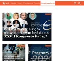 wydarzenia.nf.pl