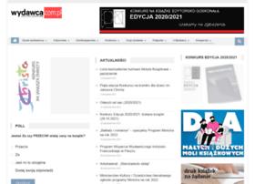 wydawca.com.pl