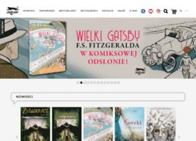 wydawnictwo-jaguar.pl