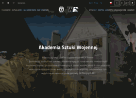 wydawnictwo.aon.edu.pl