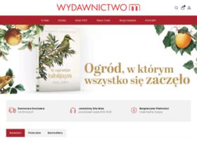 wydawnictwom.pl