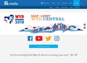 wydcentral.org