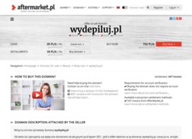 wydepiluj.pl