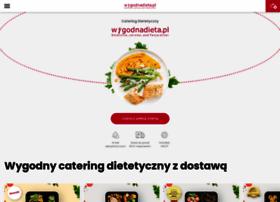 wygodnadieta.pl