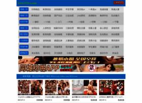 wygom.com