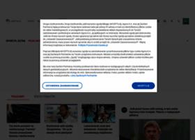 wygrajlige.sport.pl