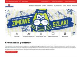 wyjazdygrupowe.pl