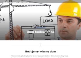 wykonczenia-wnetrz-poznan.pl