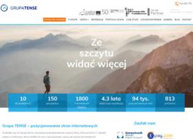 wykop.grupa-tense.pl