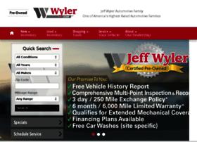wyler.calls.net