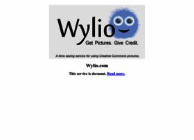 wylio.com