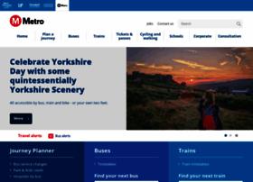wymetro.com