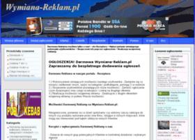 wymiana-reklam.pl