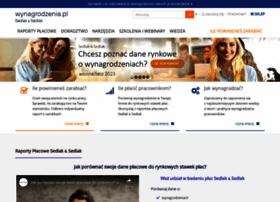 wynagrodzenia.pl