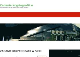 wynajdowane.pl