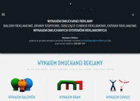 wynajemreklamy.pl