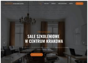 wynajemsal.krakow.pl