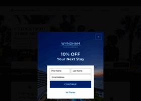wyndhamgrand.com
