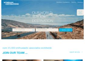 wyndhamjobs.com