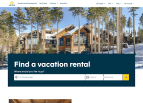 wyndhamvacationrentals.com